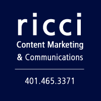 Ricci Communications